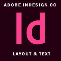 InDesign: Layout and Text Essentials