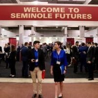 Seminole Futures