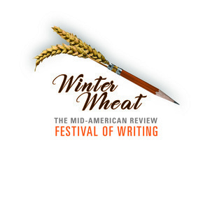 Winter Wheat Writing Fest