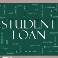 Student Financial Services Workshop | Student Loan Repayment