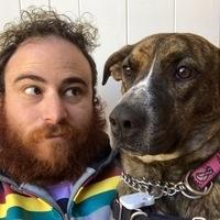 CompSci Colloquium: Ben Shapiro (CU Boulder)
