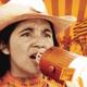 Dolores Huerta - Documentary