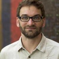 Daniel Leithinger: The ATLAS Institute