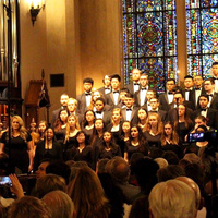 Holiday Choral Concert