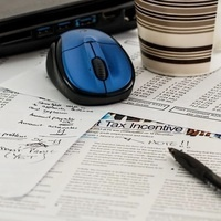 Tax Reform: What It Means for Your Small Business & End of Year Planning
