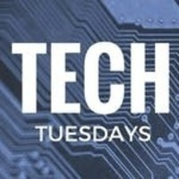 Tech Tuesday: From Face-to-face, Web-enhanced, Blended, to Online Learning