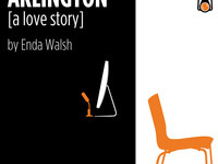 Arlington (A Love Story)