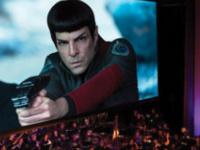 Star Trek Beyond in Concert