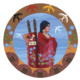 Native Voices: Native Peoples' Concepts of Health and Illness Exhibition