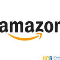 Amazon Information Session