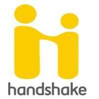 UCR Handshake 101