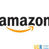 Amazon Resume Critiques