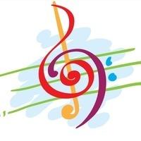 "Gellman Room Concert: ""Vivaldi's Variety"""