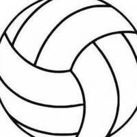 14th Annual Volleyball Showcase