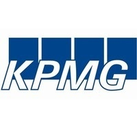 KPMG Information Session