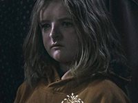 Cinema Group Film: Hereditary