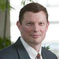 DOMI WIP - Martin Myers Jr, MD, PhD