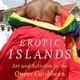 Erotic Islands: Art & Activism in the Queer Caribbean
