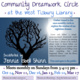 Community Dreamwork Circle