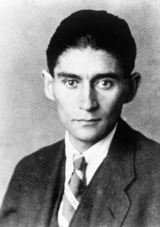 Kafka's Place After the Tel Aviv Trial