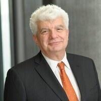 DOMI WIP- Jimmy Fagin, MD, PhD