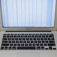Lifelong Learning: Microsoft Excel 2016 Level II