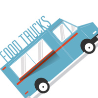Food Truck 'Party On the Patio' with Friends of Strong
