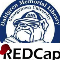 Introduction to REDCap