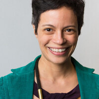 Lecture | Curator Jackie Milad '05