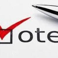 National Voter Registration Day Celebration