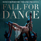 Texas Theatre and Dance presents Fall For Dance (Preview Performance)
