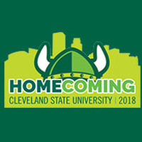 Homecoming - Volleyball Tailgate
