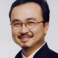 CANCELED: Master Class: Dang Thai Son, piano