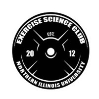 Exercise Science Club Meeting