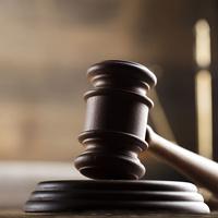 Legal Huddle: Discussing Legal Careers