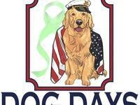 Delta Sigma Phi Dog Days