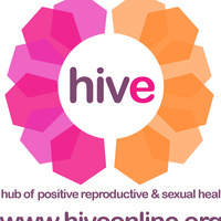 ::Hangouts with HIVE:: Caring for Women Who Exchange Sex for Money, Goods or Survival