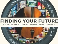 Finding Your Future | Social & Human Services