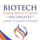 4th annual BCLA Biotech Summit