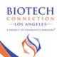2018 Bioscience Summit Los Angeles County
