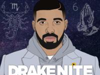 Drake Nite
