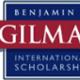 Study Abroad Scholarship Deadline- Gilman