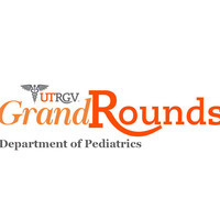 Pediatric Grand Rounds Presents: Hemophilia in Children for the Primary Care Physician