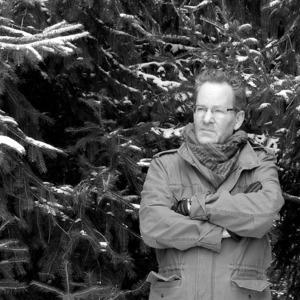 Lecture: John Mortensen, piano