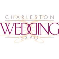 15th Annual Charleston Wedding Expo