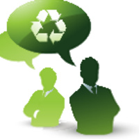 Sustainability in Business: Measuring Progress and Changing Culture