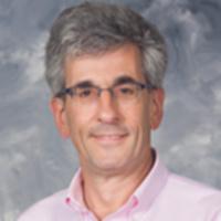 Professor Samuel Gellman, University of Wisconsin, Madison