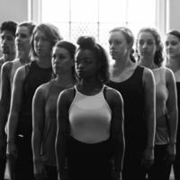 """KARAR DANCE COMPANY presents """"Across Disciplines"""""""