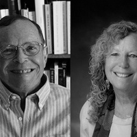 Professors of Distinction Lectures and Celebration