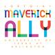 LGBTQIA+ Maverick Ally Training